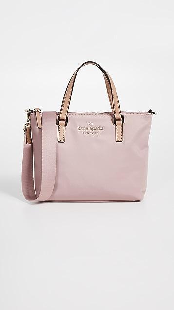 Kate Spade New York Watson Lane Lucie Crossbody Bag