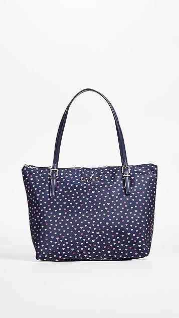 Kate Spade New York Watson Lane Small Maya Bag
