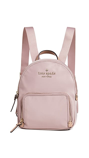 Kate Spade New York Watson Lane Small Hartley Backpack