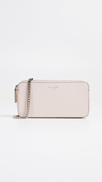 Kate Spade New York Margaux 迷你斜挎包