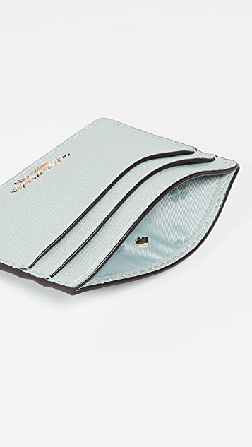 Kate Spade New York Sylvia Card Holder