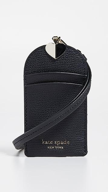 Kate Spade New York Ремень Sylvia
