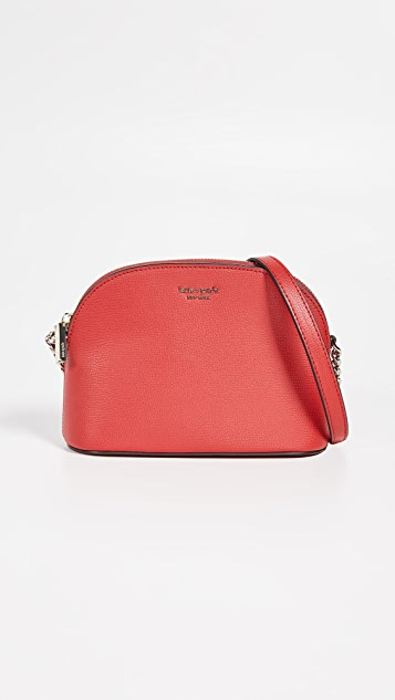 Kate Spade New York Sylvia Small Dome Crossbody Bag