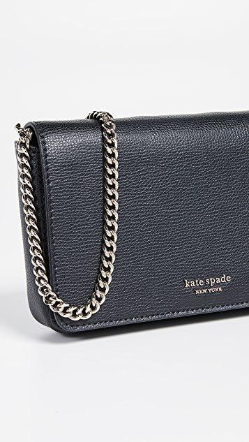 Kate Spade New York Sylvia 链式钱包