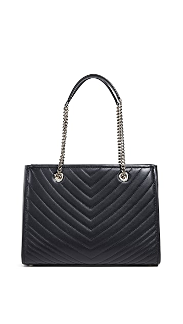 Kate Spade New York Amelia Large Tote