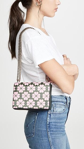 Kate Spade New York Amelia Shoulder Bag