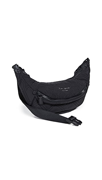 Kate Spade New York Jayne Belt Bag