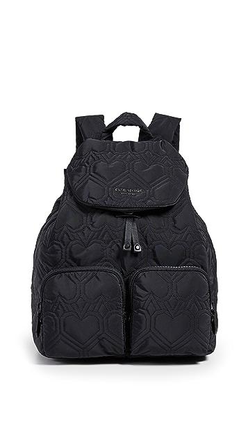 Kate Spade New York Jayne Large Backpack
