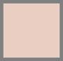 Розовый с бахромой