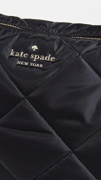Kate Spade New York Watson Lane Quilted Maya Tote