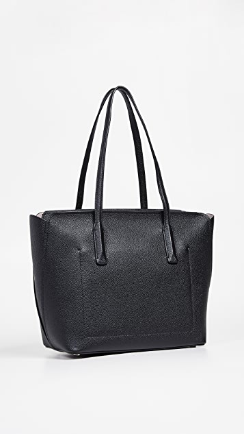 Kate Spade New York Margaux Medium Tote