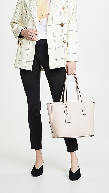 Kate Spade New York Margaux 中号手提袋