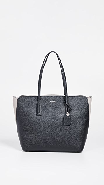 Margaux Large Tote by Kate Spade New York