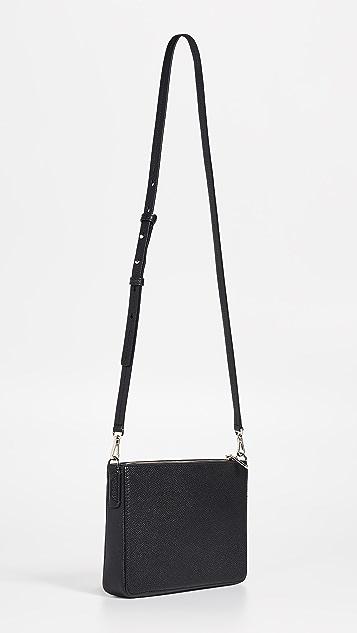 Kate Spade New York Margaux Medium Convertible Crossbody Bag