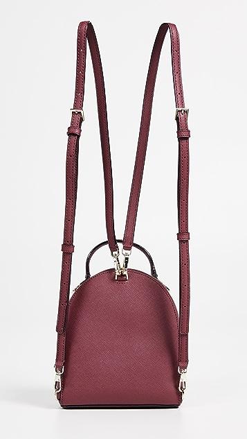 Kate Spade New York Cameron Street Binx Backpack