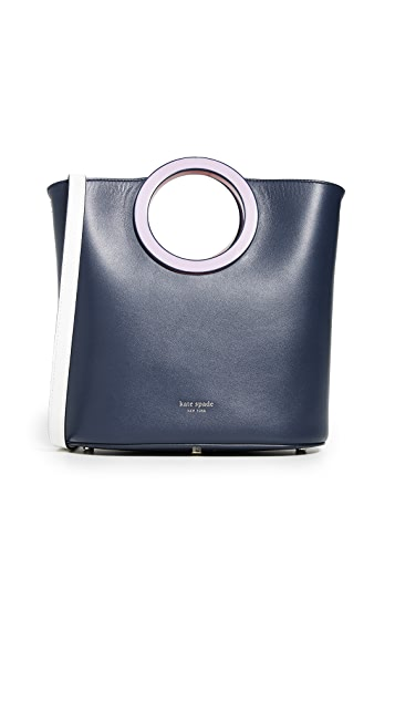 Kate Spade New York Betty 中号手提袋
