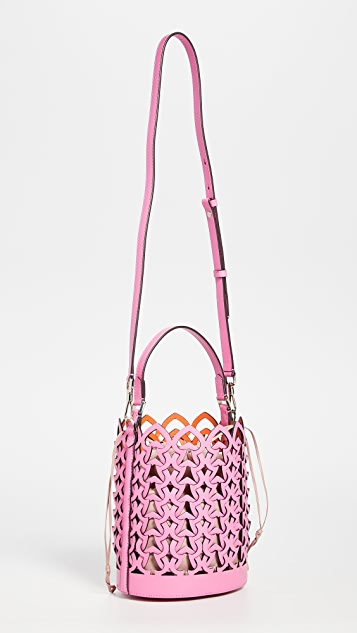 Kate Spade New York Dorie Small Bucket Bag