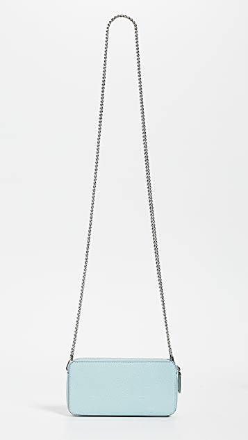 Kate Spade New York Margaux Mini Crossbody Bag