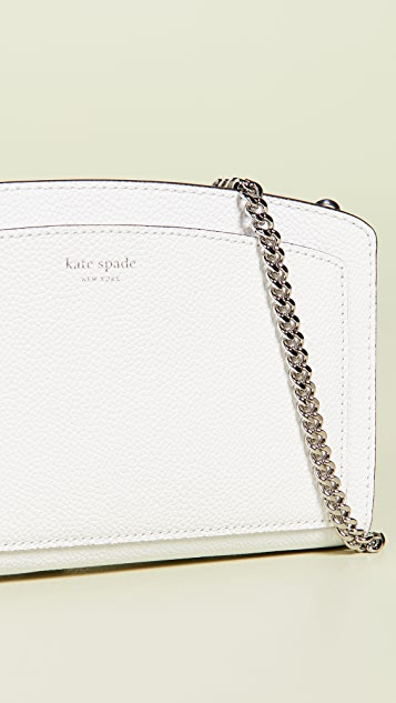 Kate Spade New York Margaux East West Crossbody