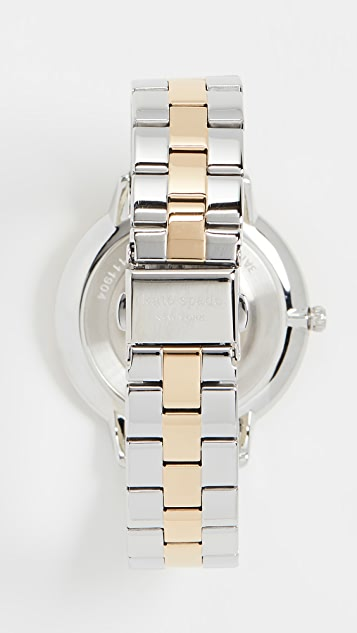 Kate Spade New York Morningside Watch, 38mm
