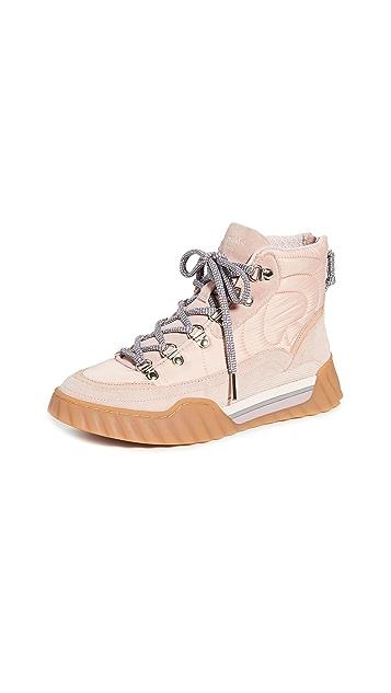 Kate Spade New York Походные ботинки Wynter