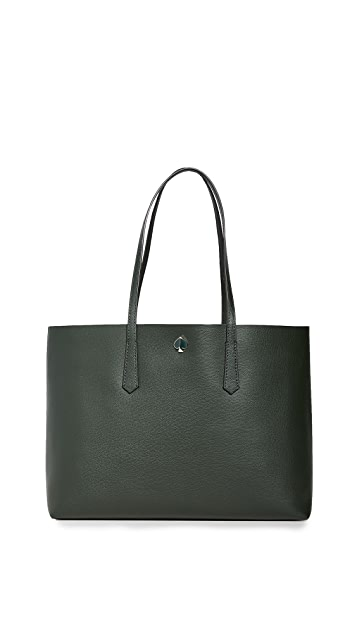Kate Spade New York Molly Large Tote Bag