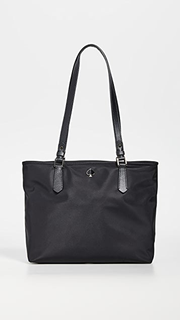 Kate Spade New York Taylor Medium Tote Bag