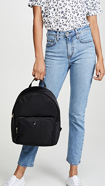 Kate Spade New York Taylor Large Backpack
