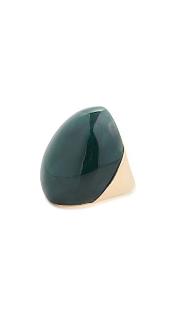 Kate Spade New York Resin Ring
