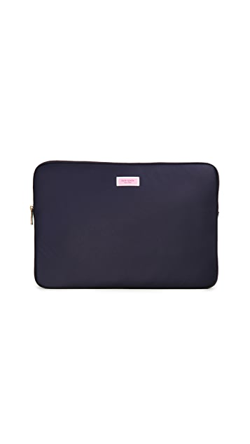 Kate Spade New York Sam Unviersal Laptop Sleeve
