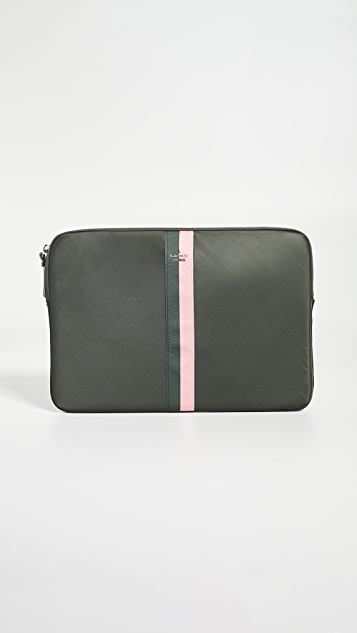 Kate Spade New York Varsity Universal Laptop Sleeve