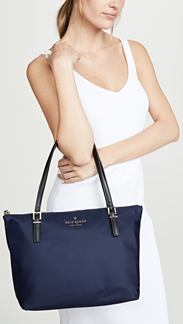 Kate Spade New York Watson Lane Small Maya