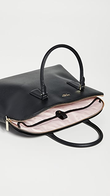 Kate Spade New York Sylvia Universal Laptop Bag