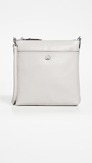 Kate Spade New York Polly Small Swing Pack