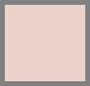 Flapper Pink