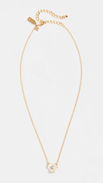 Kate Spade New York Mini Pendant