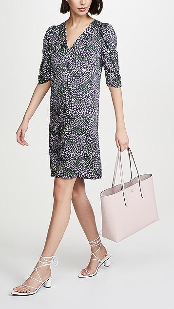 Kate Spade New York Molly Large Tote Bag
