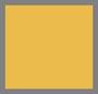 咖喱黄金色