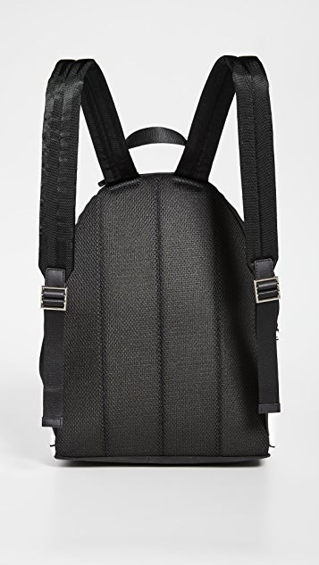 Kate Spade New York The Sport Knit City Backpack