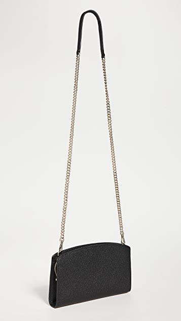 Kate Spade New York Margaux East West Crossbody Bag