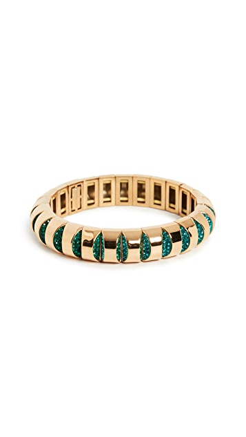 Kate Spade New York Pave Stretch Bracelet
