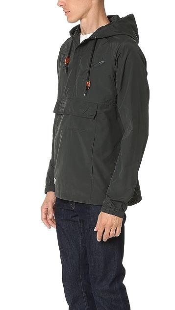 Katin Shelter Jacket