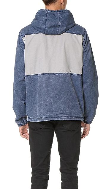 Katin Sprawl Jacket