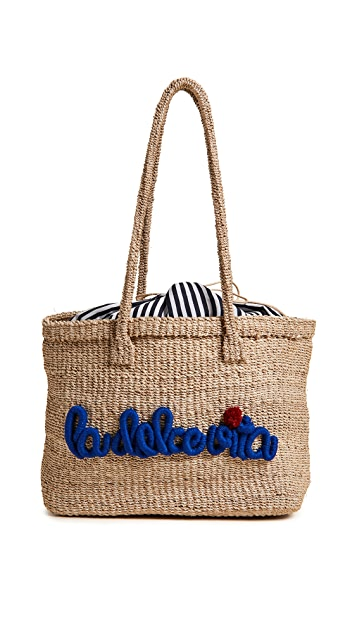 Kayu Dolce Tote