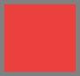 Honey/Red Polka Dot