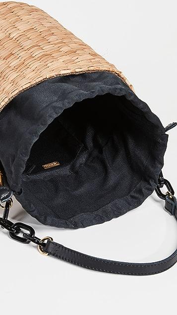 Kayu Colette Bucket Bag
