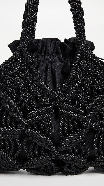 Kayu Harper Shoulder Bag