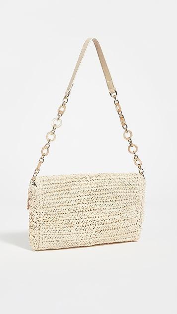 Kayu Marni Bag