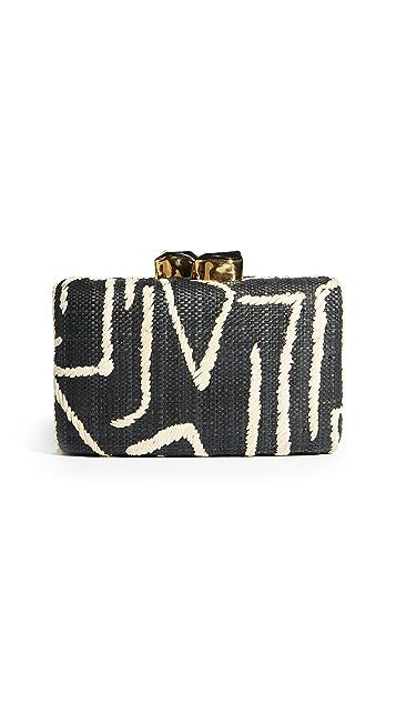 Kayu Zara Bag
