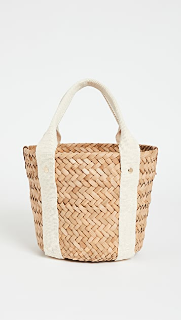 Kayu Mini Colbie Bag
